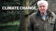 Climate Change - The Facts (Copyright BBC)